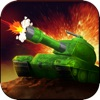 Iron Tank World Domination in: Total Military Nation Evolution (Modern Desert Strike Command-o) - iPhoneアプリ