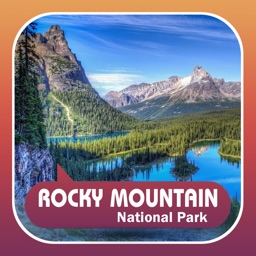 Rocky Mountain National Park Tourism