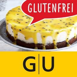 Happy Baking glutenfrei - herzhaft und süß backen ohne Gluten - die besten glutenfreien Back-Rezepte