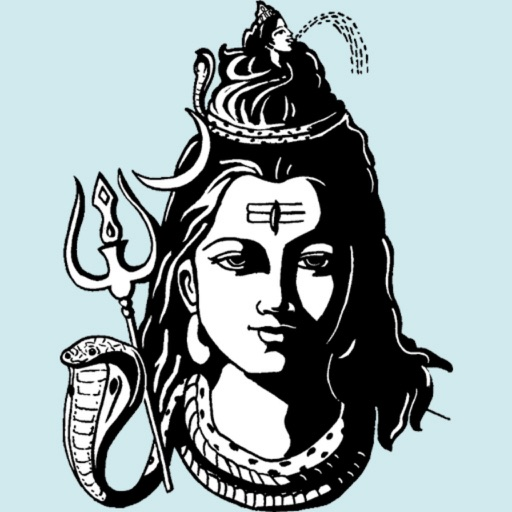 Lord Shiva Virtual Puja - (Om Namah Shivaya) Mantra Meditation