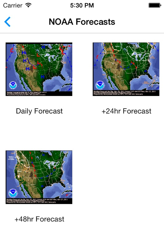 Aviation Weather Graphics - Online Game Hack and Cheat