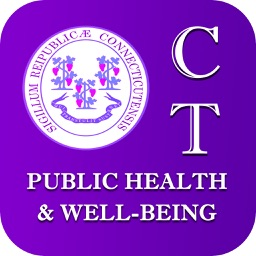 Connecticut Public Health And Well-Being