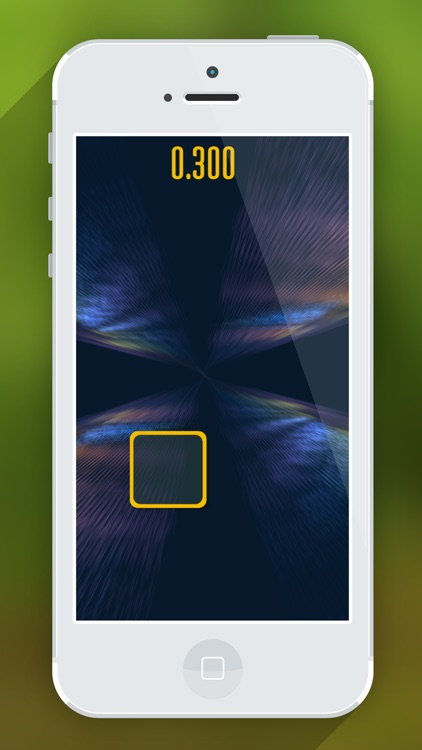 20 Seconds - Test your reaction time