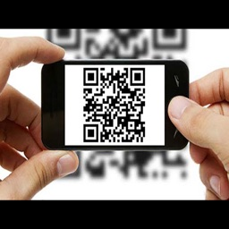 Simple Scan - QR Code Reader and Barcode Scanner App Free