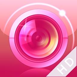 LGN Remote HD