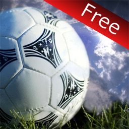 Footy Quotes Free