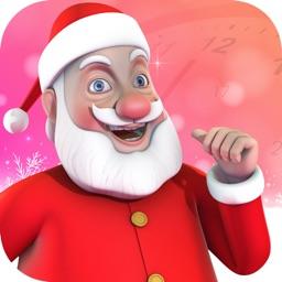 Christmas Countdown Mania