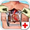 Heart Surgery Simulator - Kids Game