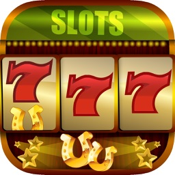 Slots - Pirate Slot Machine