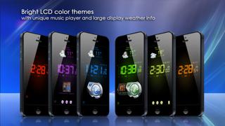 Alarm Clock Wake ® Proのおすすめ画像1