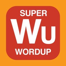 Super WordUp Free