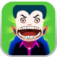 Codes for Dentist Visit - Teeth Treatment In The Little Office Hack