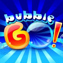 BubbleGO!