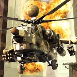 iFighter - Top Gun Pilot