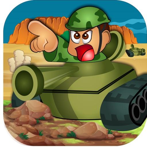 Tank Team 10 Pro