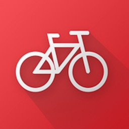 Beginner Cycling Plans