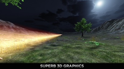 Zombies Battle Shooter 3D Call to Kill Scary Dead Zombie Army screenshot three
