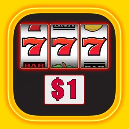 Lucky 777 Slot Machine VIP Free