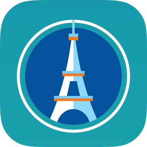 Paris Wallpapers & Backgrounds - Best Free Images of Most Famous French City