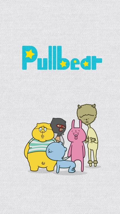 Pullbear - For Gay Men