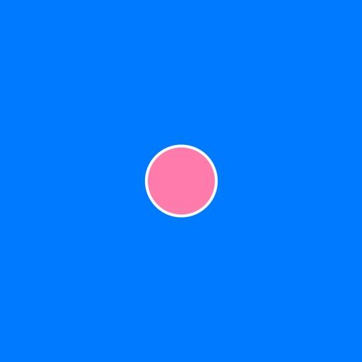 точка | колонка - двоих лучшую линию случайный игры - dot col FREE
