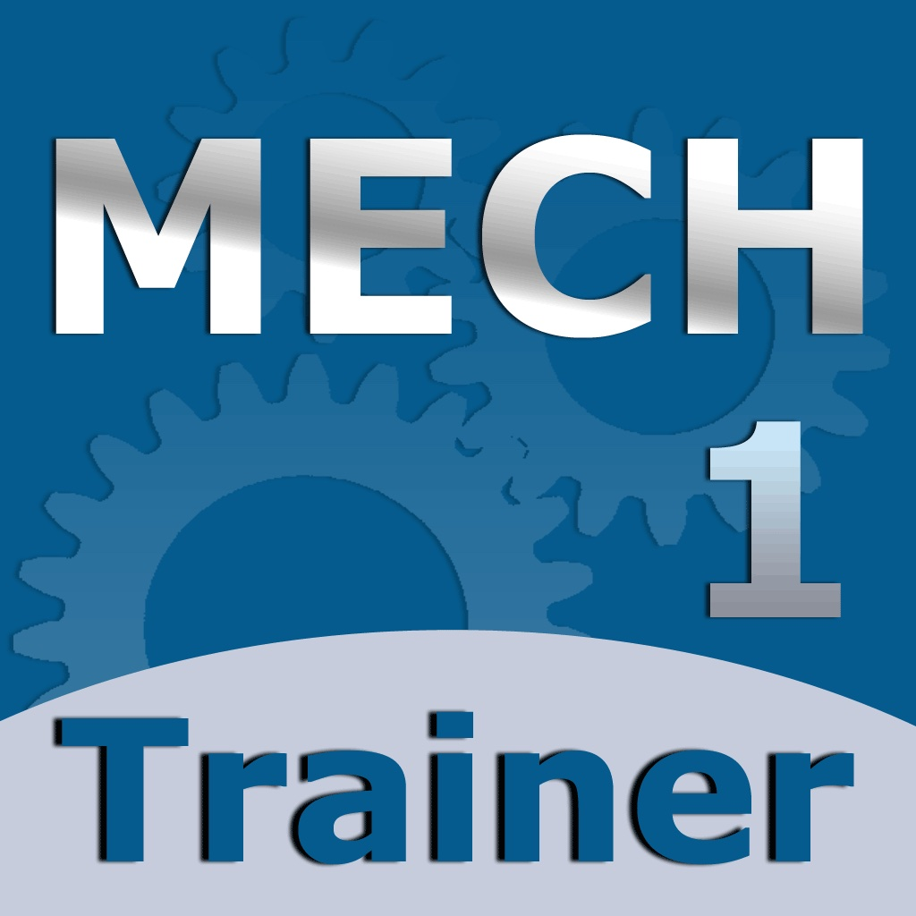 Mechatroniker APT 1 Trainer