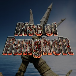 Rise of Rungholt - FREE