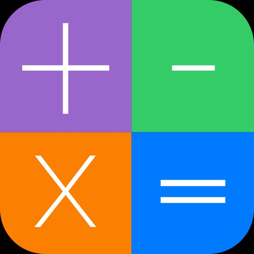 Copy Paste Calculator - Super easily find and add numbers in texts and lists