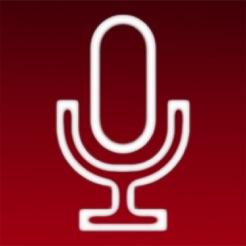 Karaoke roulette on the app store karaoke roulette 4 urtaz Image collections
