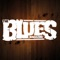 Born in 2012, The Blues is a 130-page slab of literary and visual greatness that celebrates over 100 years of the music and its history and culture, giving credit to legends and unsung heroes alike, and support to the next generation of artists