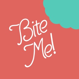 Bite Me! - Instant Food Decision Engine