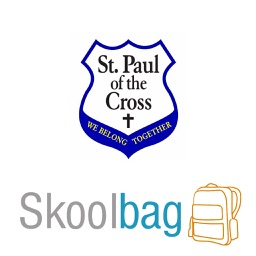 St Paul of the Cross Primary Dulwich Hill - Skoolbag