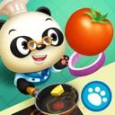 Dr. Pandas Restaurant 2
