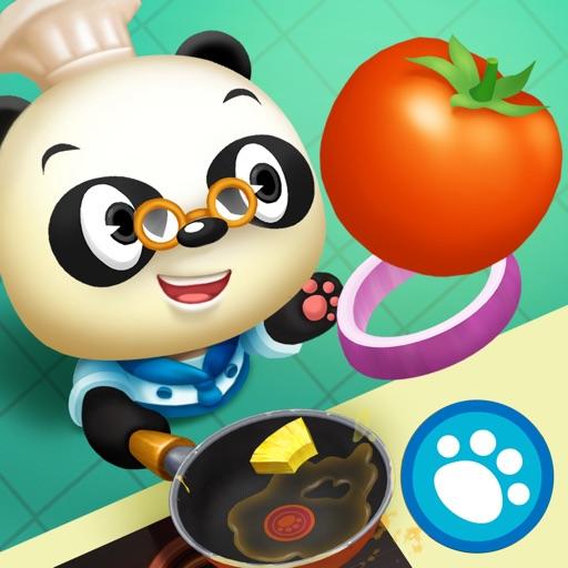 Dr. Panda's Restaurant 2