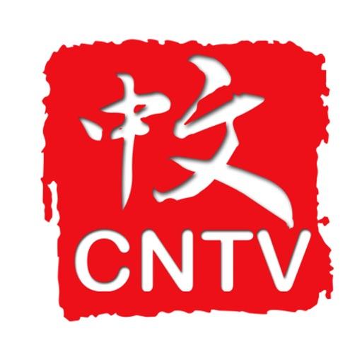 CNTVCanada