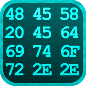 Hex Editor app review