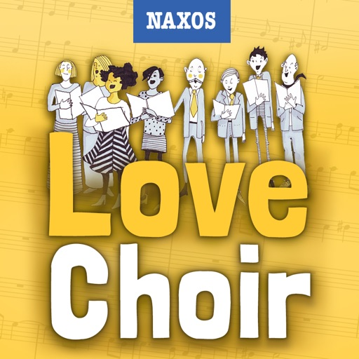 LoveChoir
