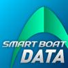 SMART BOAT DATA24
