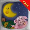 Gute Nacht 3 - Schlaflieder für Kinder (Clay Farm edition)
