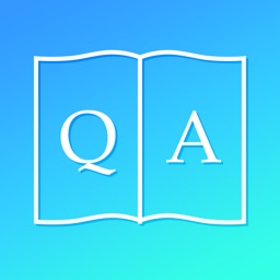 Free Bible Trivia Quiz Game