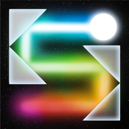Spectral - Light Puzzle