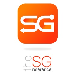 The SG Reference