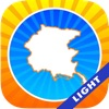 METEO FVG Light - iPhoneアプリ