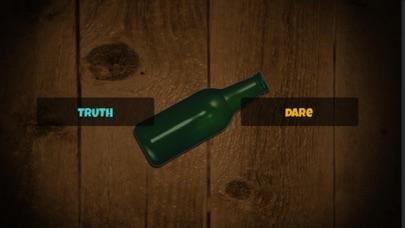 エロ セクシー パーティー 誘惑 飲酒 キス : エロゲームのおすすめ画像5