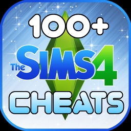 Cheat Guide for The Sims 4