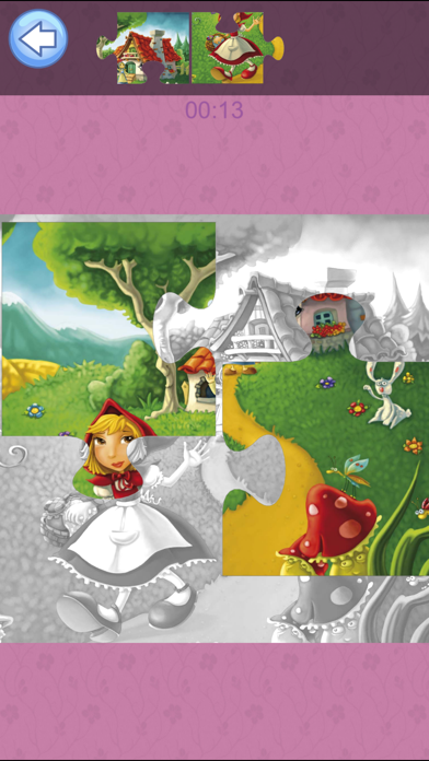 lil red riding hoodlumtwisted fairy tale essay I think most of us know the story of robin hood little red riding hoods analyzing childrens fairy tales english literature essay fairy tales especially.