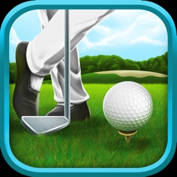 Best Golf Tips