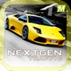 Next Generation Traffic Racing - iPhoneアプリ