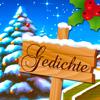 Weihnachts-Gedichte - Die 222 schönsten Gedichte zum Lesen, Träumen & Aufsagen