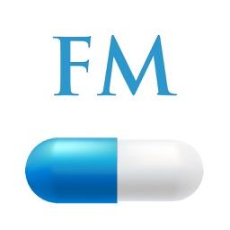 Formulary Medical